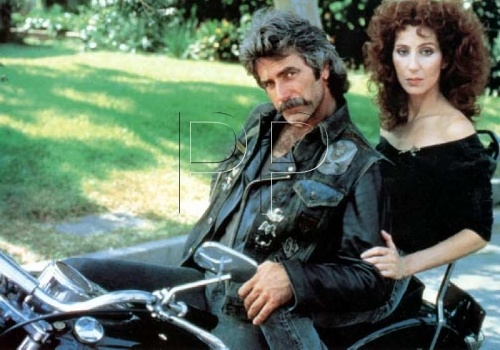 17 best images about sam elliot on pinterest sexy trout for How long has tom selleck been married