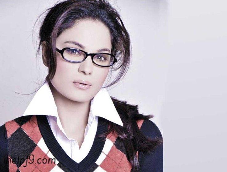 Biography of Veena Malik, HD Wallpapers of Veena Malik, Pakistani Actress Veena Malik, Wallpapers of Veena Malik, Widescreen Wallpapers of V...