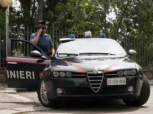 Emilia #Romagna: #Lavoratore in #nero all'autolavaggio di Bentivoglio: era stato anche espulso (link: http://ift.tt/2ngipJJ )