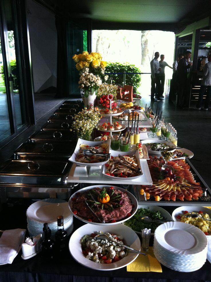 Buffet Meals Near Me