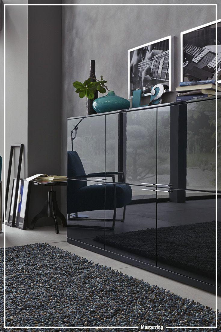 ber ideen zu musterring auf pinterest musterring. Black Bedroom Furniture Sets. Home Design Ideas