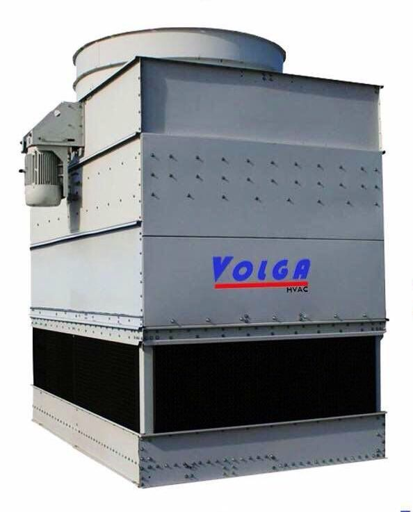 Pin By Dozaw Com دوزاو On Cooling Tower Dozaw Com Cooling Tower Tower Hvac