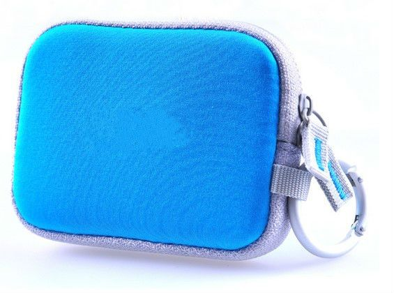 waterproof camera BAG for canon s110