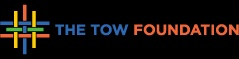 The Tow Foundation leads the way - in Connecticut and nationally - in the area of juvenile justice reform.  In myriad ways, this great organization seeks to make sure that we have a juvenile justice system that steers children away from incarceration, and toward higher education.
