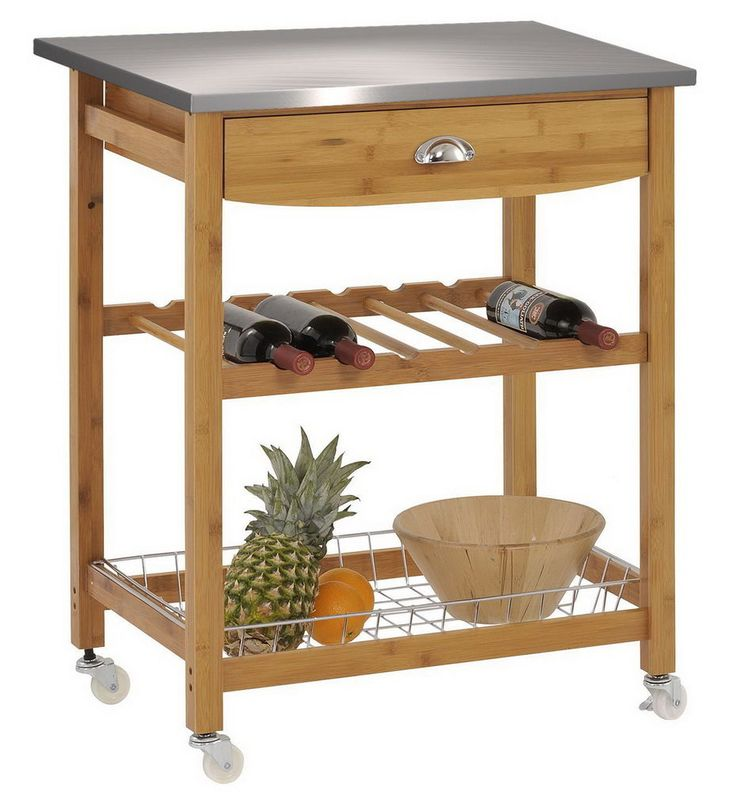 stainless steel kitchen island cart home design kitchen island farmhouse islands carts center islands