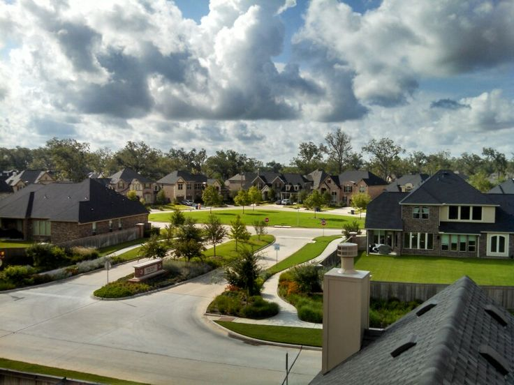 *Quality Home Inspection - Missouri City, TX* www.southernstarinspections.com travis@southernstarinspections.com #missouricityhomeinspector #missouricityhomeinspections #missouricityrealestate #viewfromabove w/ Realtor - Rachel Patton