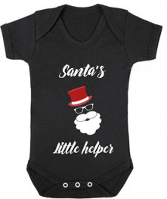 Foute Kersttrui Dames Ca.Foute Hilarische En Hele Schattige Kerst Rompertjes Voor Je Baby