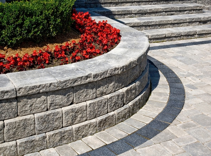 Find This Pin And More On Landscape Materials.