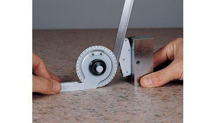 17 Best Images About Starrett Tools On Pinterest Bench