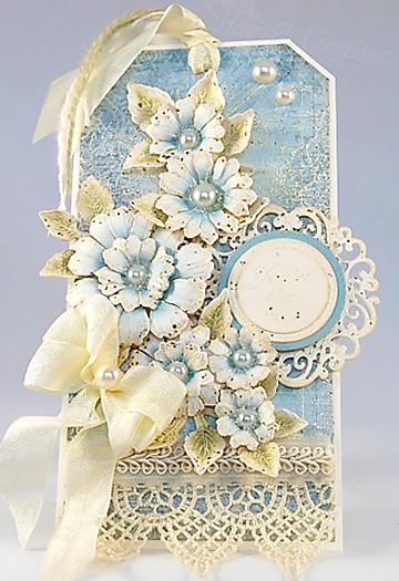 blueberry-vanilla-gift-tag-Crafts 'n Things