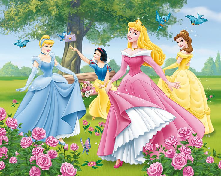 102 best Disney princess images on Pinterest Disney princess