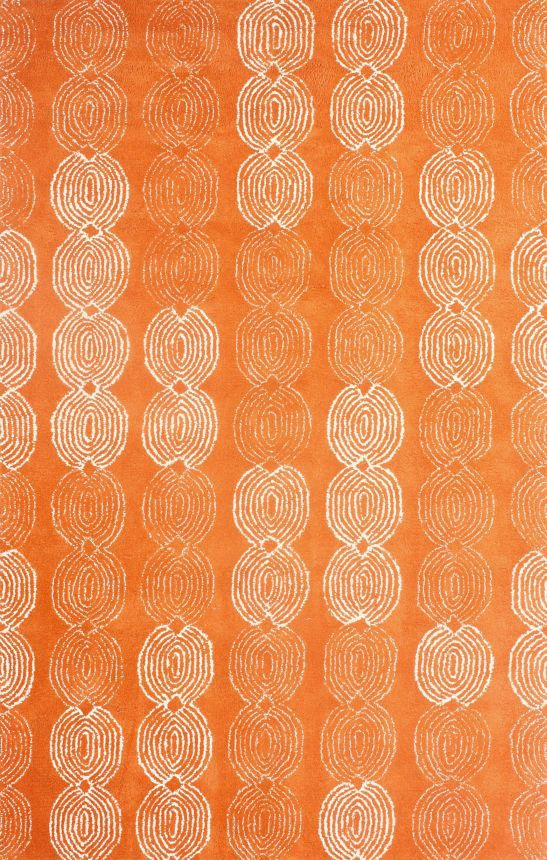 1000 Images About Orange Area Rugs On Pinterest Rugs