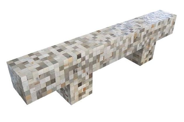 Unusual Indoor Benches 25 Unique Wooden Designs Indoor Bench