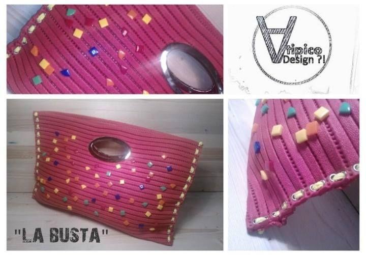 bag  designatipico@gmail.com