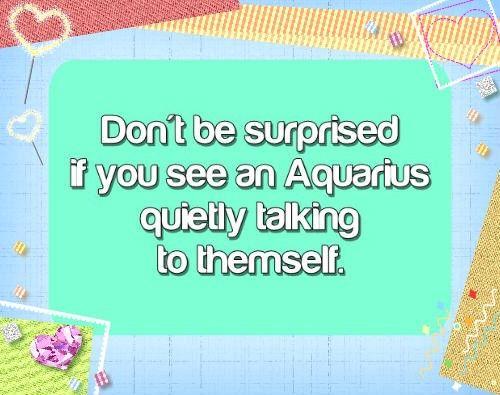 Aquarius Career Horoscope 2019 - indastro.com