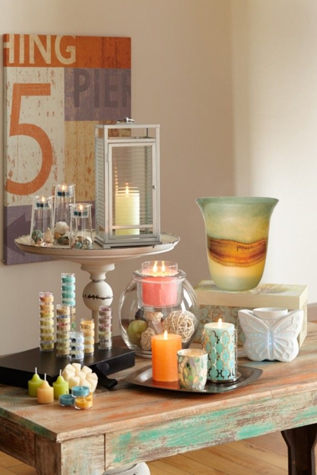 60 Best Images About Partylite On Pinterest Bingo Gold Canyon Candles And Mystery Hostess