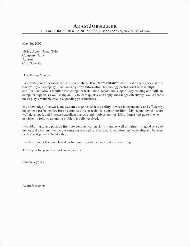 27 pharmacy technician cover letter cover letter sample