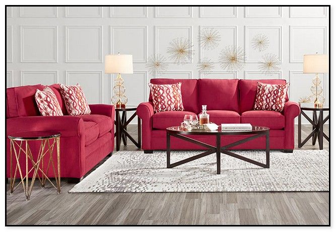 21 Best Places To Shop For Home Decor Fabric Online Affordable Furniture Stores Affordable Furniture Home Furniture