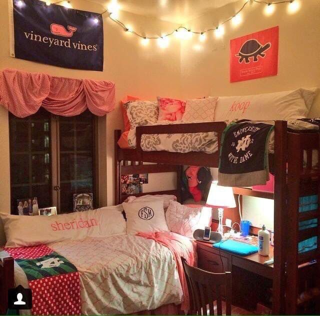 like the bunk bed, but that's about it