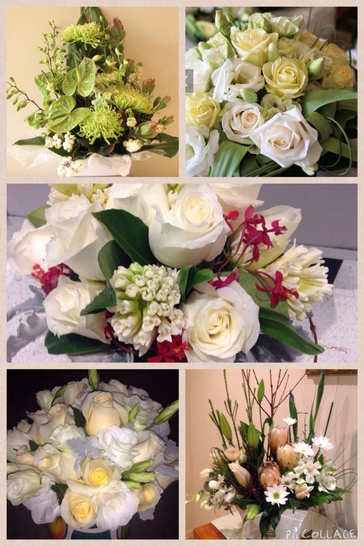 www.debsfloralperfection.com.au