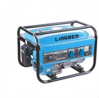 Cum se poate alege un bun generator curent? Odata ce suntem obisnuiti cu electricitate, ar putea sa ne fie destul de greu daca am ramane fara, mai ales ca avem si telefoanele descarcate sau sa nu ne putem folosi de aparatele casnice ce le avem in locuinta. De foarte mult timp, electricitatea nu mai este un lux, este o necesitate care...  http://scriuceva.ro/cum-se-poate-alege-un-bun-generator-curent/