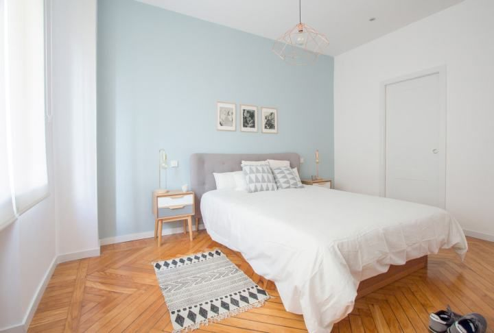 La alfombra Block de house doctor disponible en todas las medidas en nuestra tienda online www.shopnordico.com #shopnordico #alfombras #alfombrablock