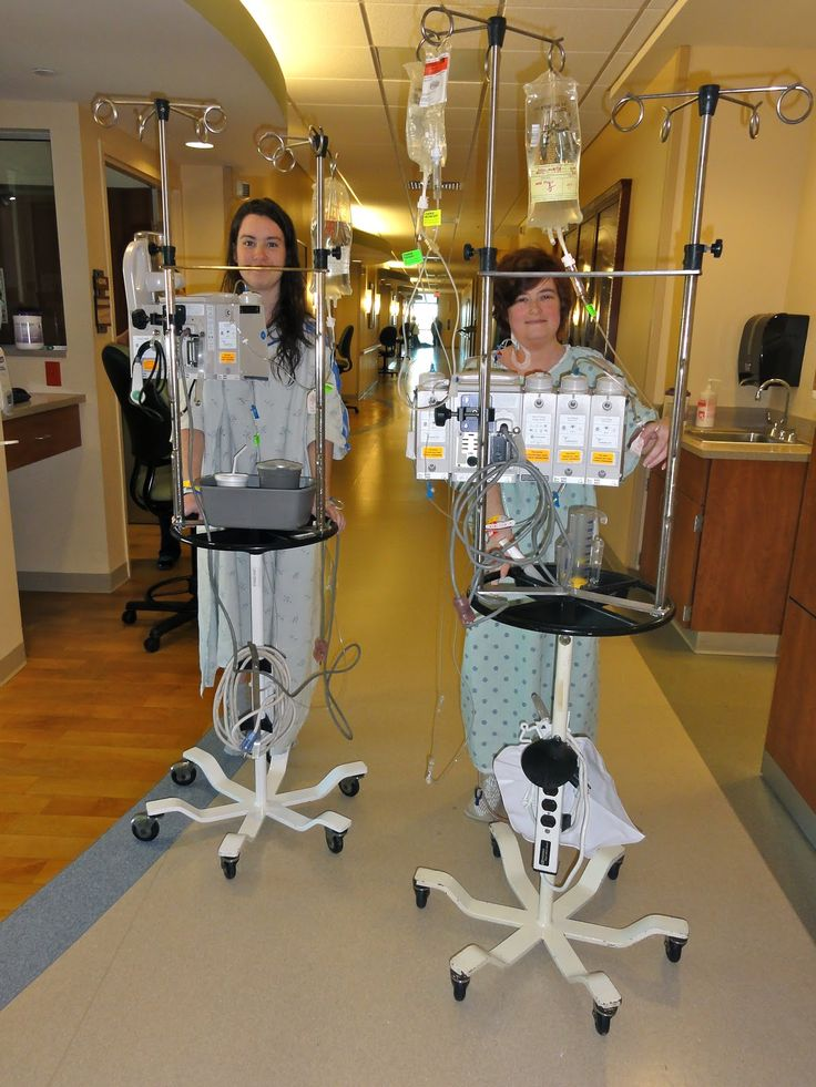 Donor Diaries -  My blog about donating a kidney to my sister. #organdonor #donor #donatelife