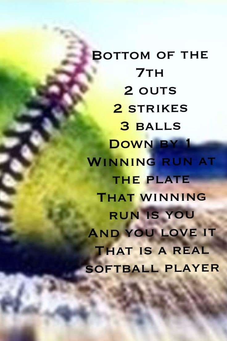 favorite sport softball The process of selecting a specific sport to play depends on your athletic ability, interests, and goals are you into hip hop then you should play b.