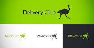 Приятные бонусы за заказ еды на сервисе Delivery Club по всей России!  ПИЦЦА ВЕЗУВИЙ В БЛАГОДАРНОСТЬ от 'Pizza Papa Giovanni' ( Уфа)! http://delivery-club.berikod.ru/coupon/14914/  РОЛЛ ЦЕЗАРЬ В ДАР от 'Рис' (Екатеринбург)! - http://delivery-club.berikod.ru/coupon/14898/  ПИЦЦА КАПРИЧИОЗА В БЛАГОДАРНОСТЬ от 'Точка вкуса' (Самара)! - http://delivery-club.berikod.ru/coupon/14897/  #Промокод #DeliveryClub #Berikod #доставка #ресторан