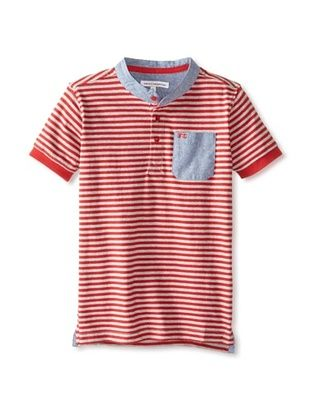 53% OFF French Connection Kid's Polo (Robin)