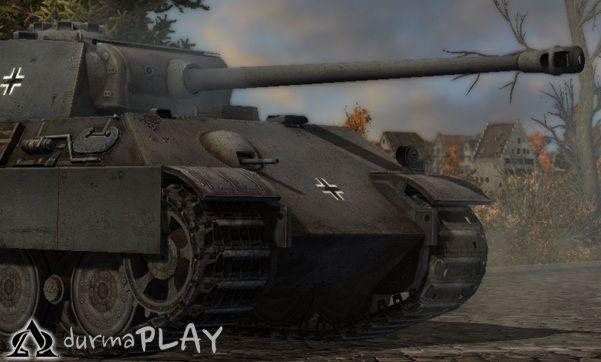 https://www.durmaplay.com/News/world-of-tanks-facebok-hesabi-1m-olacak World of Tanks'in Facebook Hesabı Bir milyon Takipçiye Ulaşmaya Hazırlanıyor