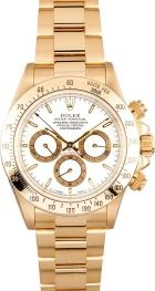 Watches: Rent Fine Jewelry & Luxury Watches Online