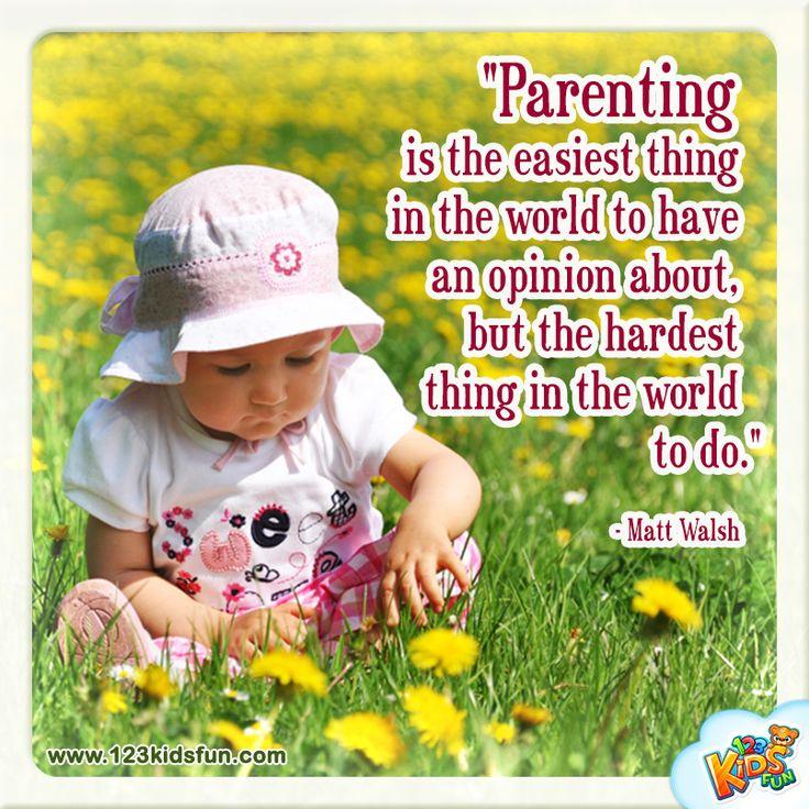 """""""Parenting...""""  #quotes"""