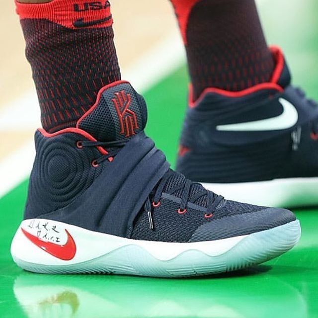 Sports Illustrated, Td Garden, Washington Wizards, December 25, Nike  Sneakers, Nike Shoes, Basketball, Style, Modern
