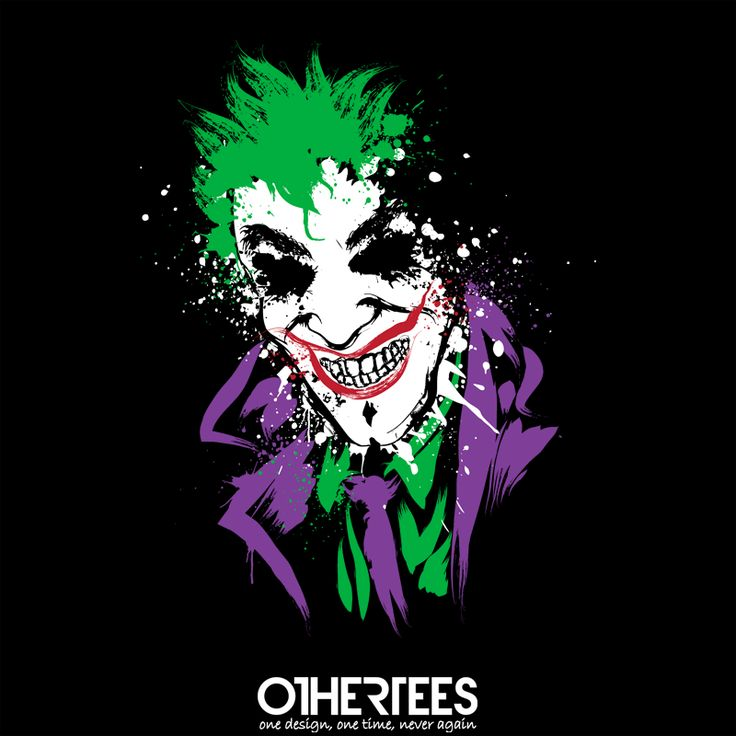 """Badda-Boom!!!"" by Dr.Monekers Shirt, Hoodie and Sweatshirt on sale until 5 July on othertees.com Pin it for a chance at a FREE TEE! #batman #joker"