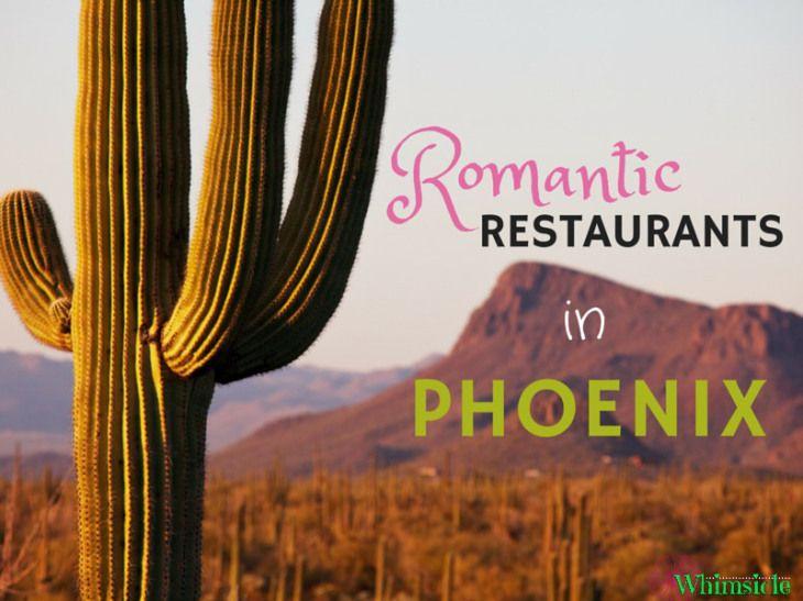 Date night in phoenix az