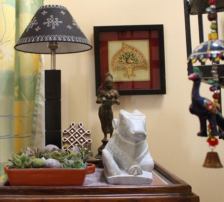 home tourshalus dream homecollectivitea india decorbangalore - Home Decor Bangalore