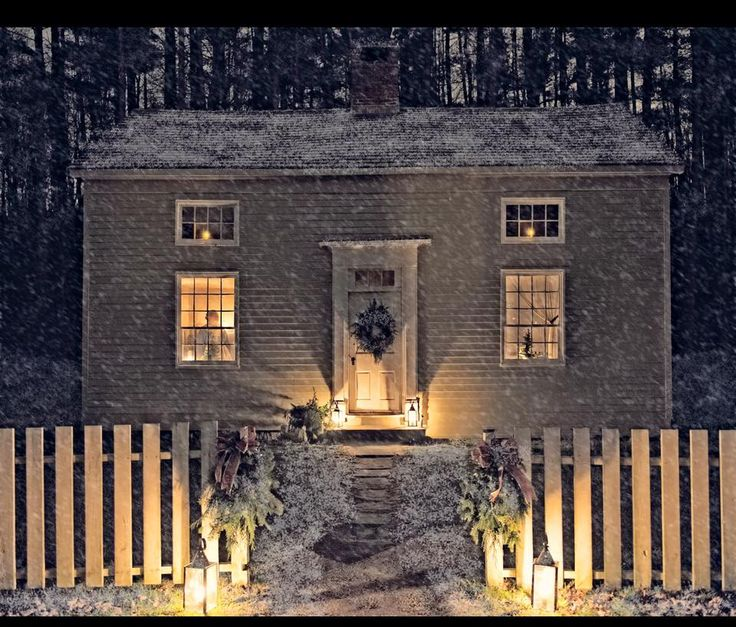 1011 Best Christmas Primitive Colonial Country