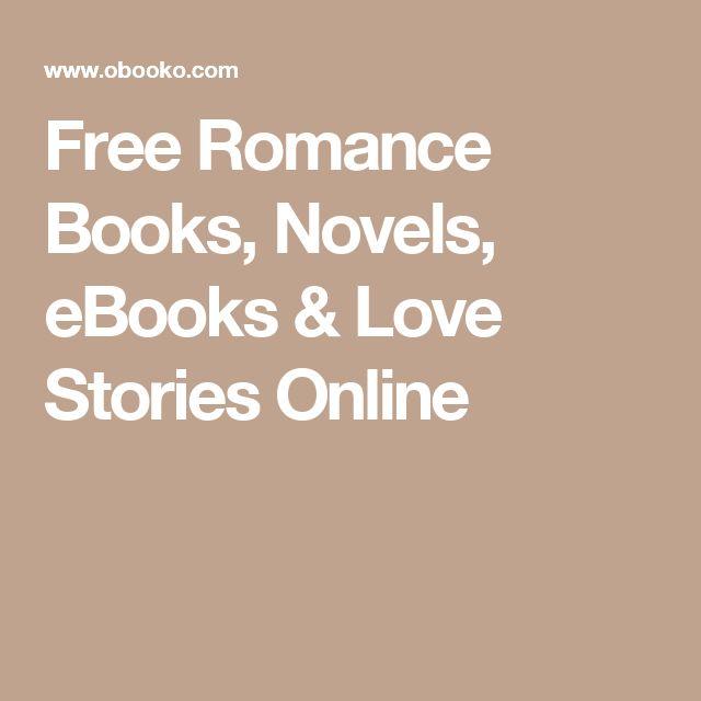 Free Romance Books, Novels, eBooks & Love Stories Online