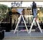 Slecht nieuws voor liefhebbers van Italiaans maatwerk: Oger verdwijnt uit Enschede | Quote
