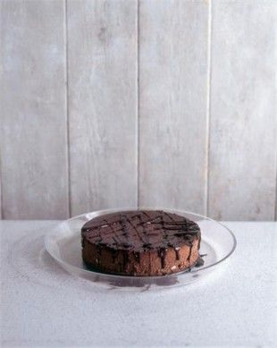 Must Try! http://www.nigella.com/recipes/view/chocolate-cheesecake-123