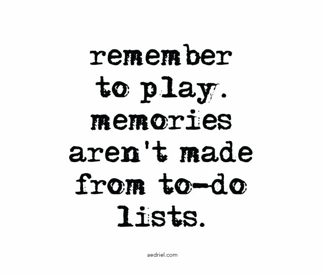 Remember Memories Quotes: 17 Best Images About Inspirational Quotes I Love On