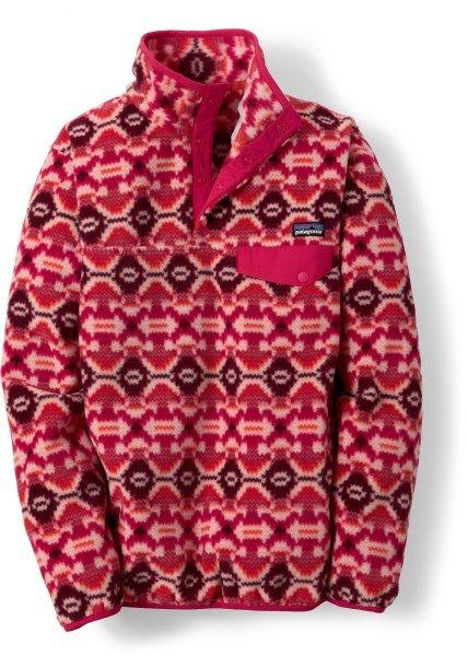 Ecocentrik loves vintage fleece Patagonia pullovers #vintage fleec #vintage pullover #colorful fleece jackets www.etsy.com/shop/ecocentrik