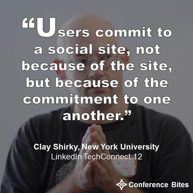 Clay-Shirky-TechConnect12.jpg (666×666)