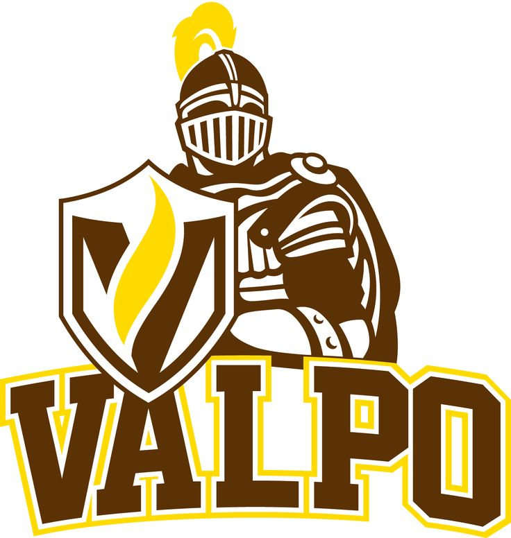 Valparaiso University, Crusaders, NCAA Division I/Horizon League, Valpaiso, Indiana