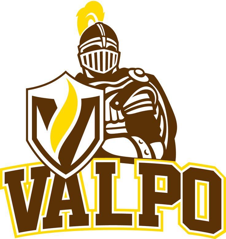 Valparaiso University, Crusaders, NCAA Division I/Horizon League, Valpaiso, Indiana