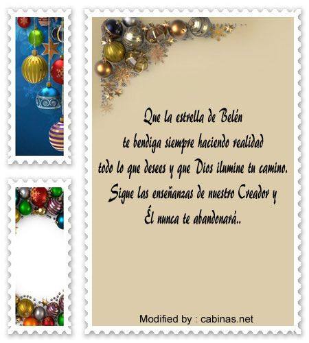 bonitas frases para compartir en Navidad con mis amigos,descargar bonitas palabras de Navidad con fotos : http://www.cabinas.net/mensajes-navidad/frases-de-navidad.asp