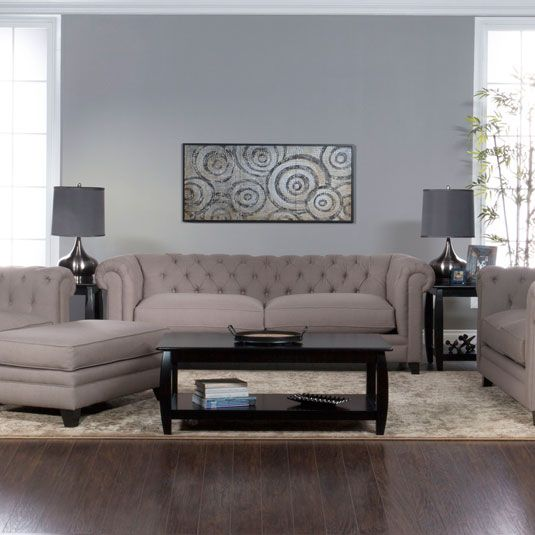 186 Best Images About Living Family Rooms On Pinterest
