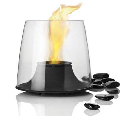 Stelton Fuego Firelight