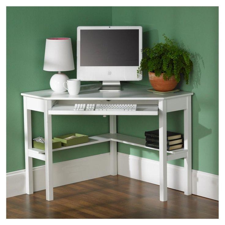 corner desk small home desk small corner desks for home office i shaped desk cheap